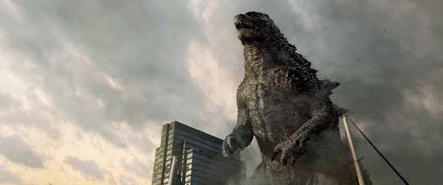 Godzilla 2014 reveal movie still