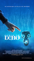 Earth to Echo movie poster malaysia tgv