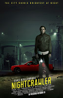 Nightcrawler movie poster malaysia large