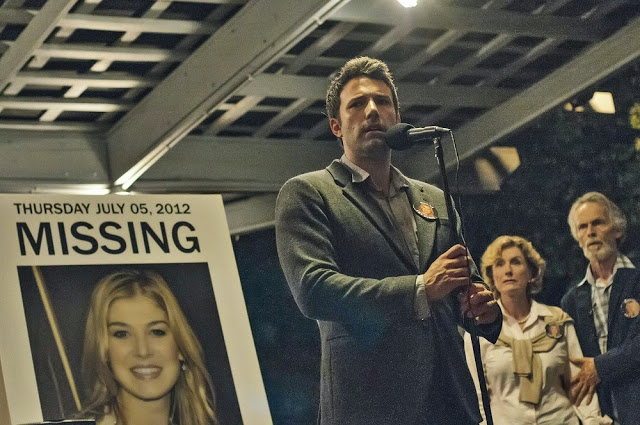 gone girl movie still