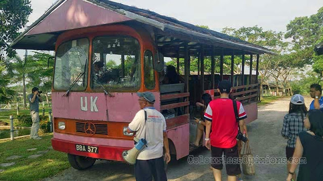 uk agro farm bus