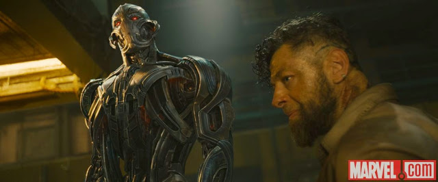 avengers 2 age of ultron still andy serkis