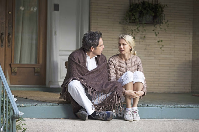 While We're Young ben stiller naomi watts