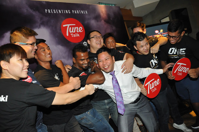 victor cui joseph lim one fc mimma 3 fighters