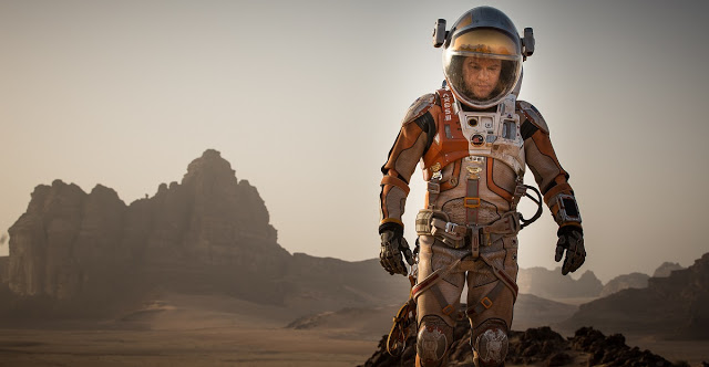 matt damon watney martian 2015 movie still