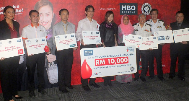 mbo cinemas blood donation drive 2.0