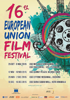 EUFF 2015 malaysia poster gsc