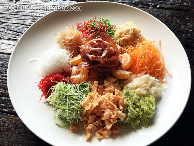 the bbp chu sang yee sang