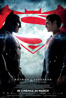 batman v superman movie poster malaysia