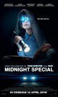 midnight special movie poster malaysia
