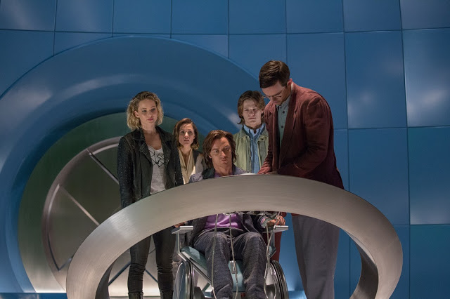 x-men apocalypse still cerebro