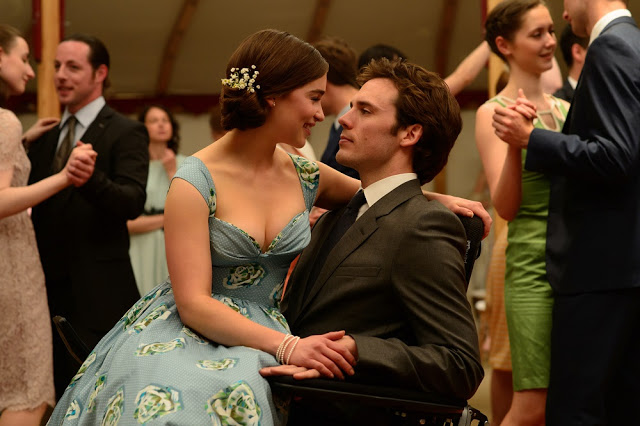 emilia clarke sam claflin me before you still