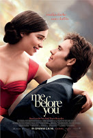 me before you movie poster malaysia