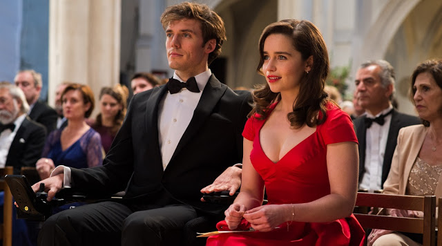 sam claflin emilia clarke me before you still