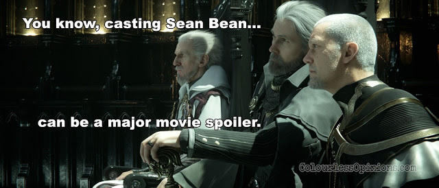 kingsglaive sean bean meme