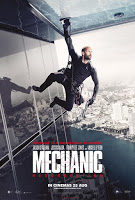 mechanic resurrection movie poster malaysia tgv