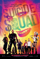suicide squad movie poster malaysia warner