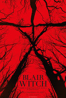 blair witch the woods 2016 movie poster malaysia tgv