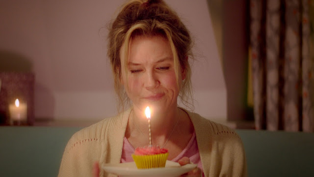 renee zellweger bridget jones's baby