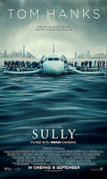 sully movie poster malaysia