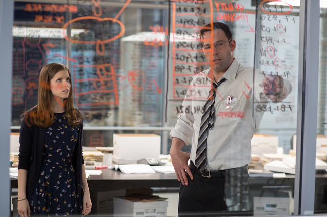 anna kendrick ben affleck accountant