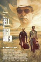hell or high water movie poster malaysia tgv