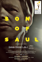 son of saul fia movie poster malaysia