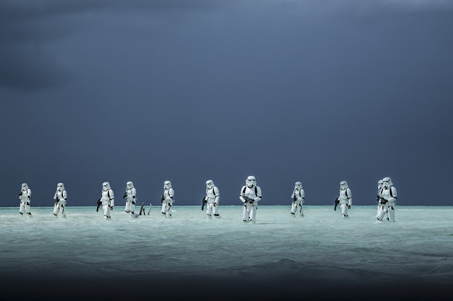 stormtroopers rogue one