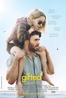 gifted movie poster malaysia