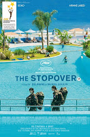 the stopover voir du pays movie poster malaysia gsc