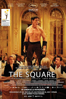 the square 2017 movie poster gsc