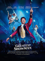 greatest showman movie poster malaysia