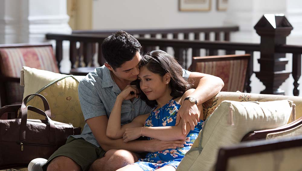 henry golding constance wu crazy rich asian still