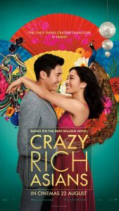 crazy rich asians movie poster malaysia