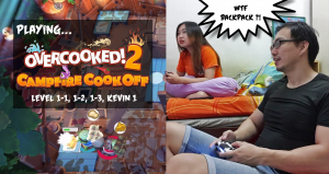overcooked 2 dlc campfire cook off play stream