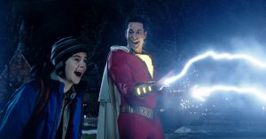 shazam movie still