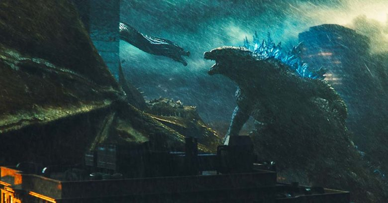 ghidorah godzilla 2 king of monsters movie still