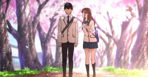 i want to eat your pancreas movie still