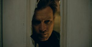 doctor sleep danny jack torrance reference movie still