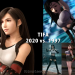 Tifa's Appearance for Final Fantasy VII Remake - Quick Thoughts